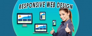Mobile Responsive Web Design:You Lose Customers Ignoring Google