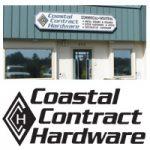 coastala-contract-testi